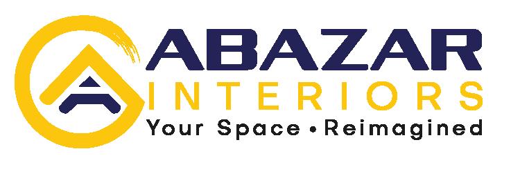 Abazar Interior's logo